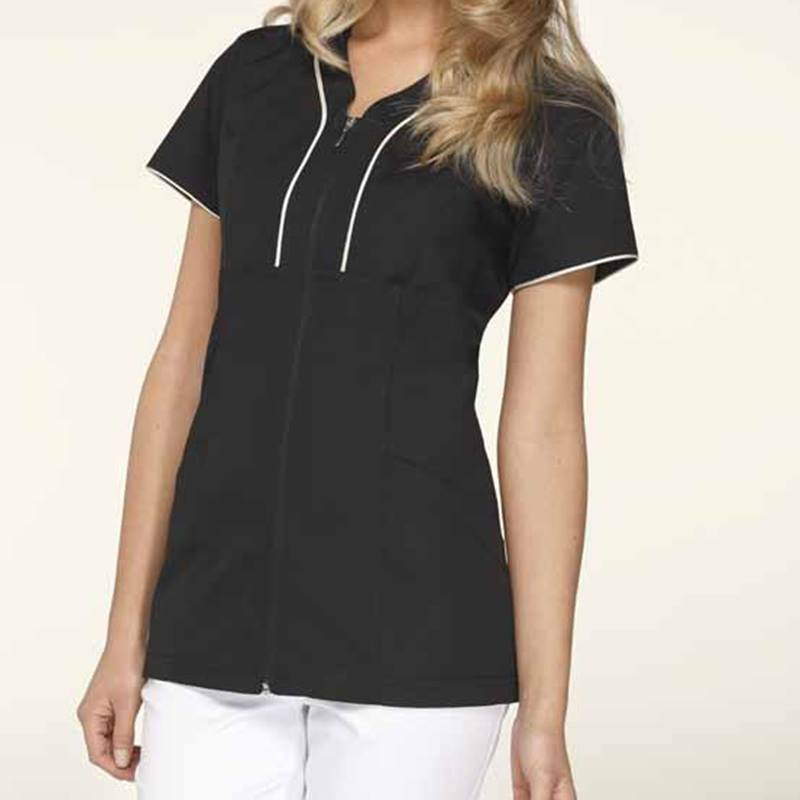 cleaner tunics style no 107